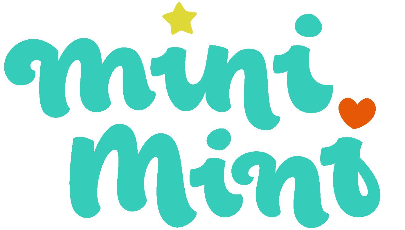 Przedszkole Mini Mini | Mistrzejowice | Kraków
